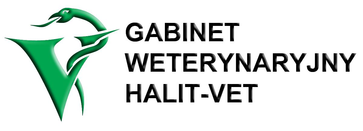 Halit-Vet